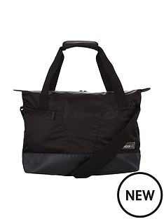 reebok-grip-gym-bag