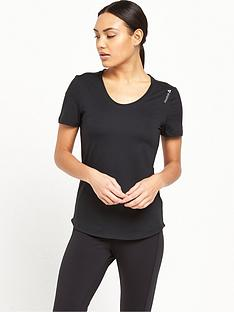 reebok-workout-readynbsptee