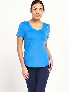 reebok-workout-ready-tee