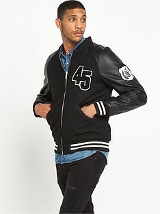 river-island-varsity-jacket