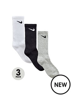 nike-lightweight-crew-3-pack-socks