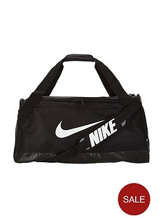 nike-brasilia-medium-duffel-bag