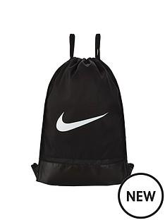 nike-brasilia-gym-sack