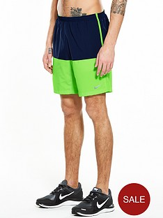 nike-7-inch-distance-running-shorts