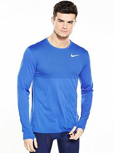 nike-relay-long-sleeve-top