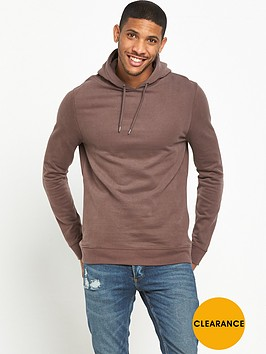 river-island-hooded-top