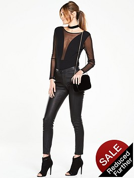 v-by-very-mesh-bodysuit