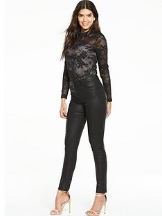 v-by-very-mesh-lace-high-neck-bodysuit