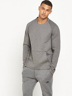 nike-sportswear-tech-fleece-crew-neck-sweat