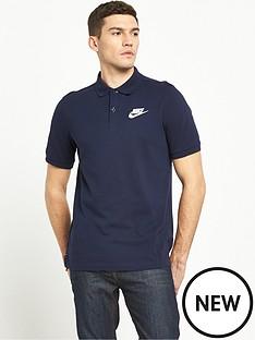 nike-nike-sportswear-matchup-polo