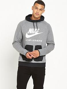 nike-international-overhead-hoodie