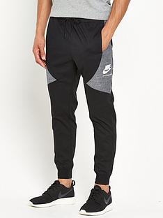 nike-international-tapered-track-pants