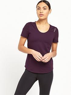 reebok-workout-t-shirt-purple