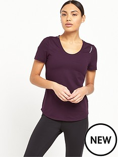 reebok-workout-t-shirt-purple