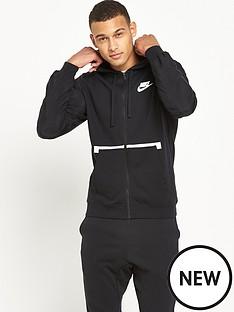 nike-sportswear-full-zip-hybrid-hoody