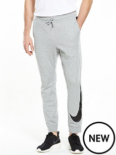 nike-sportswear-fleece-hybrid-joggers