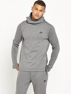 nike-nike-sportswear-tech-fleece-overhead-hoody