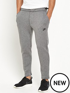 nike-sportswear-tech-fleece-pants