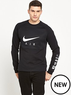nike-air-crew-neck-sweat