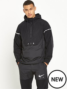 nike-air-woven-half-zip-jacket