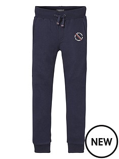 tommy-hilfiger-sweat-pant
