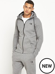 nike-sportswear-modern-hoodie