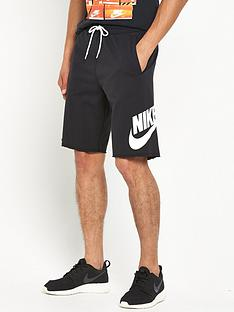 nike-sportswear-fleece-shorts