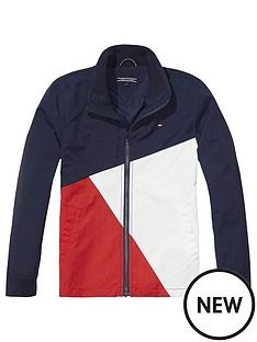 tommy-hilfiger-colourblock-jacket