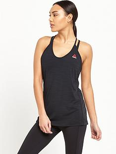 reebok-activechill-tank