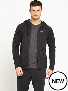nike-full-zip-training-hoodie
