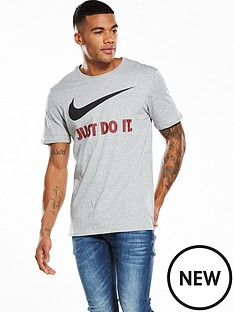 nike-sportswear-just-do-it-swoosh-t-shirt