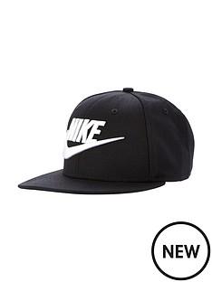 nike-nike-limitless-true-cap