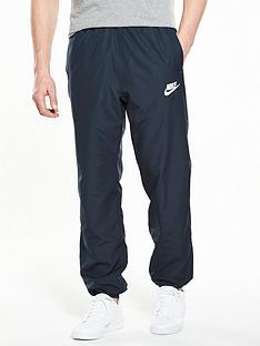 nike-sportswear-season-woven-track-pants