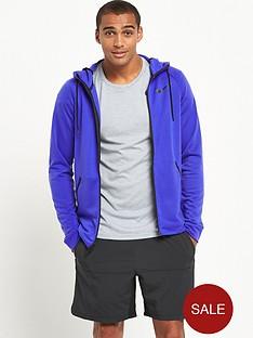 nike-full-zip-training-hoodie