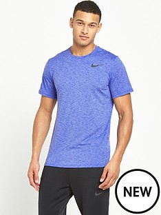 nike-breathe-hyper-dry-t-shirt