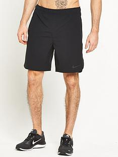 nike-flex-training-shorts