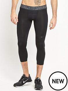 nike-hypercool-34-tights