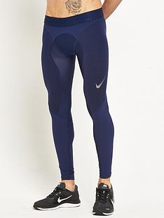 nike-pro-zonal-strength-tigh