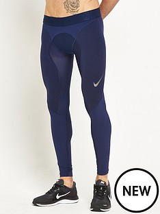 nike-pro-zonal-strength-tight