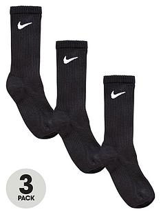 nike-lightweight-crew-3-pack-socks