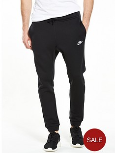 nike-sportswear-club-fleece-pants