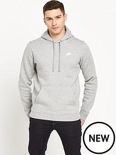 nike-sportswear-overhead-club-hoodie