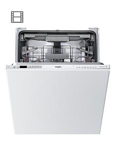 whirlpool-wic3c23pefuknbspbuilt-innbsp60cm-dishwasher