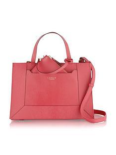 radley-hardwick-medium-zip-top-multiway-bag-pink
