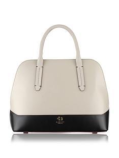radley-kennington-colour-block-mediumnbspdomed-multiway-bag