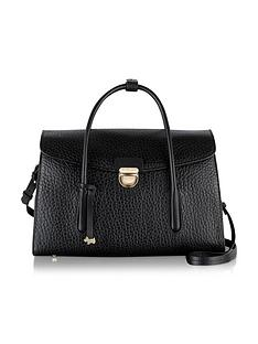 radley-smith-street-large-flapover-multiway-bag