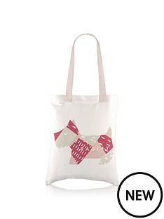 radley-deco-dog-medium-tote-bag