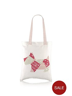 radley-deco-dog-medium-tote-bag