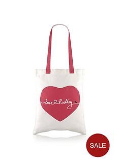 radley-love-radley-meduim-tote