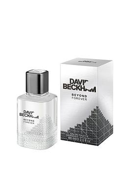 beckham-david-beckham-beyond-forever-edt-for-him-60ml